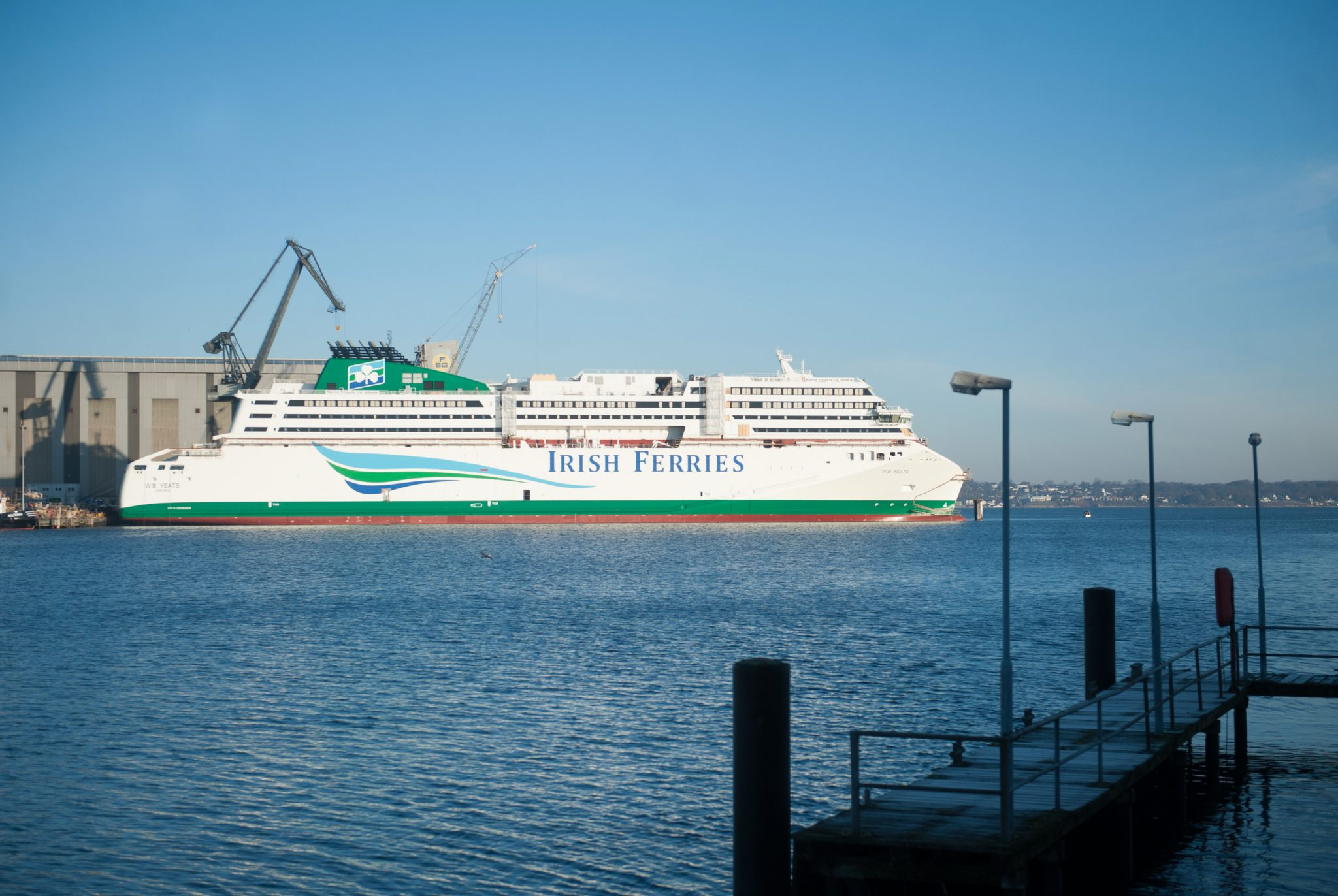 fsg_Ferries -3623