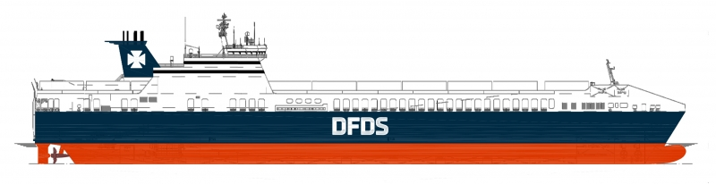 sideview-dfds