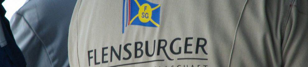 Career at FSG