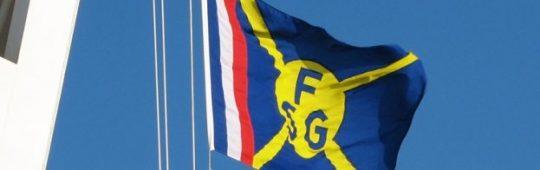 Erfolgreicher Abschluss der Verhandlungen mit Betriebsrat und IG Metall